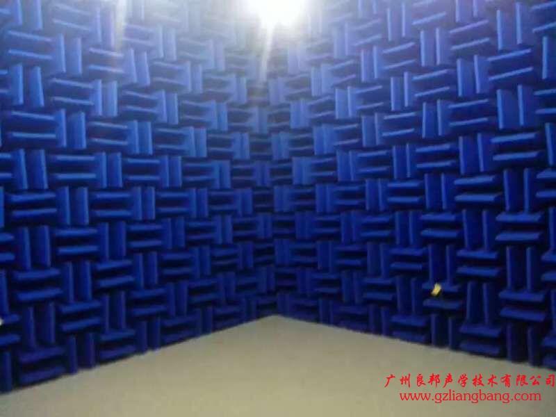 图片关键词--听力测听室隔音室/静音房/消声室/听力筛查测听室/屏蔽室/隔音箱/车载测听室/等等首先广州良邦声学专业生产